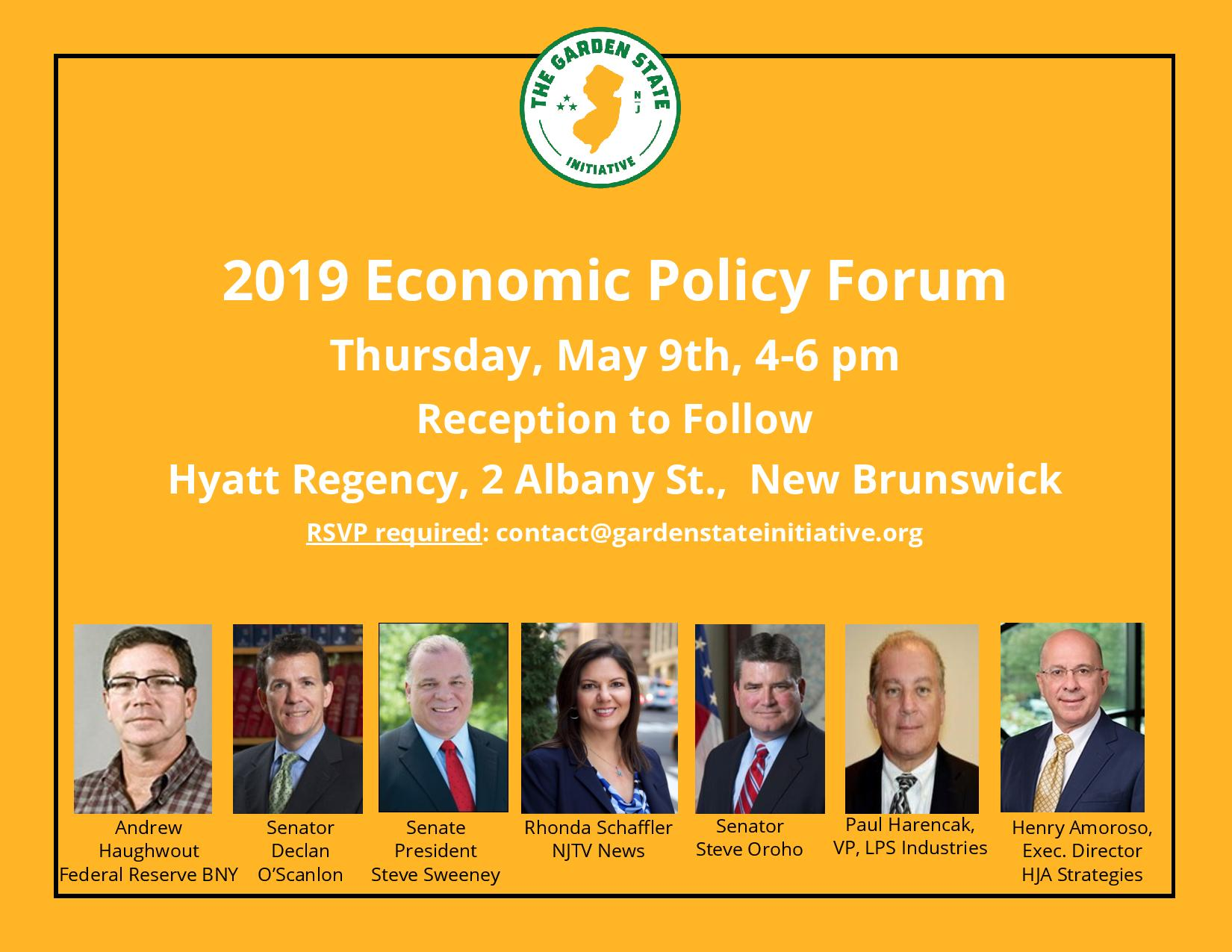 EconomicPolicyForum.jpg