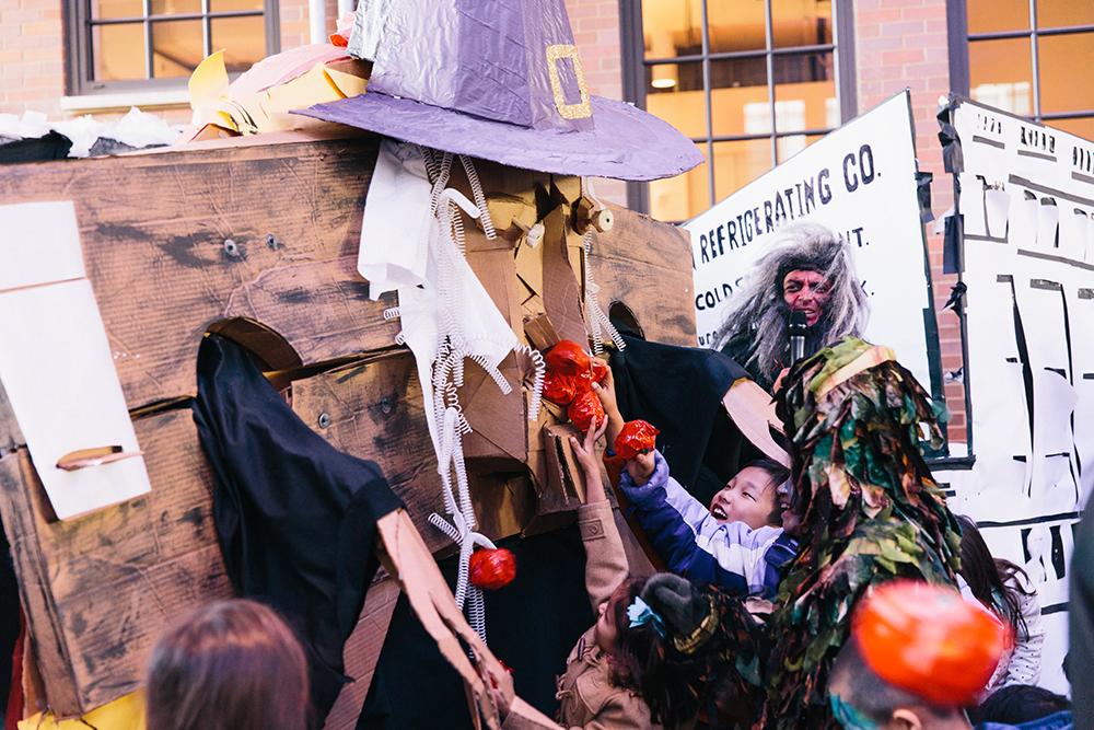 33_FHL_Halloween_3651[1].jpg