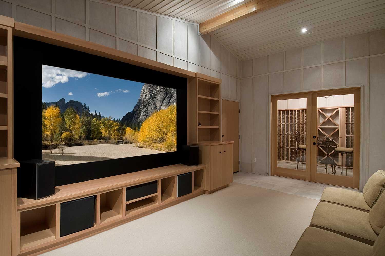 custom-in-home-audio-video