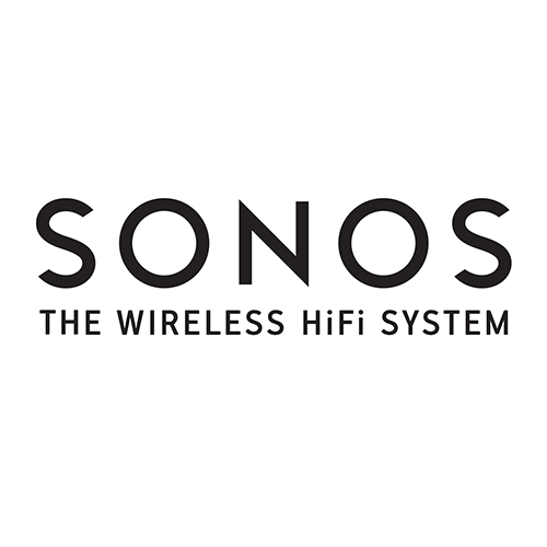 sonos-wireless-hifi-system-home-systems-glenview-10twelve.jpg