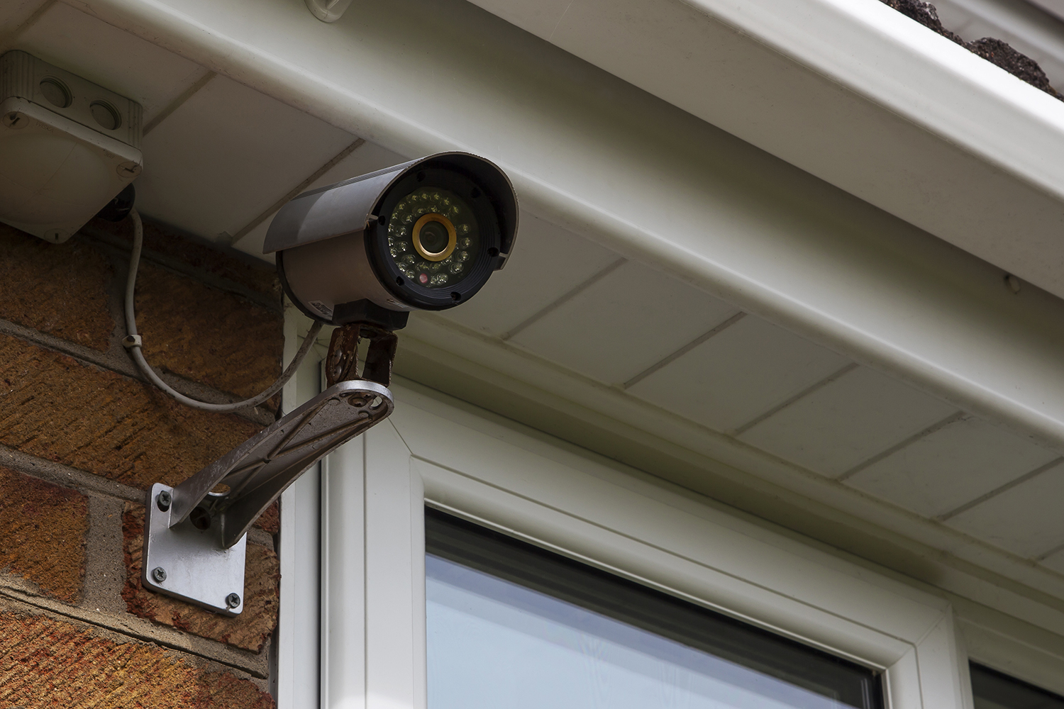 professional-security-camera-install-chicago.jpg