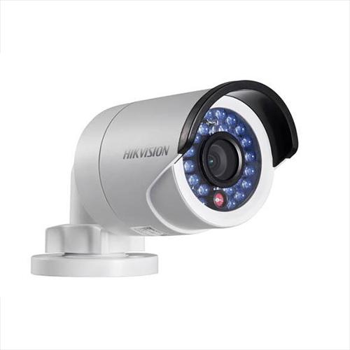 security-cameras-glenview.jpg