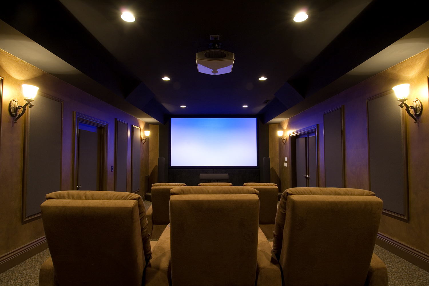 custom-basement-theater-installation-chicagoland.jpg