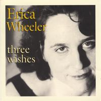 1999/ Signature Sounds Erica Wheeler/BMI