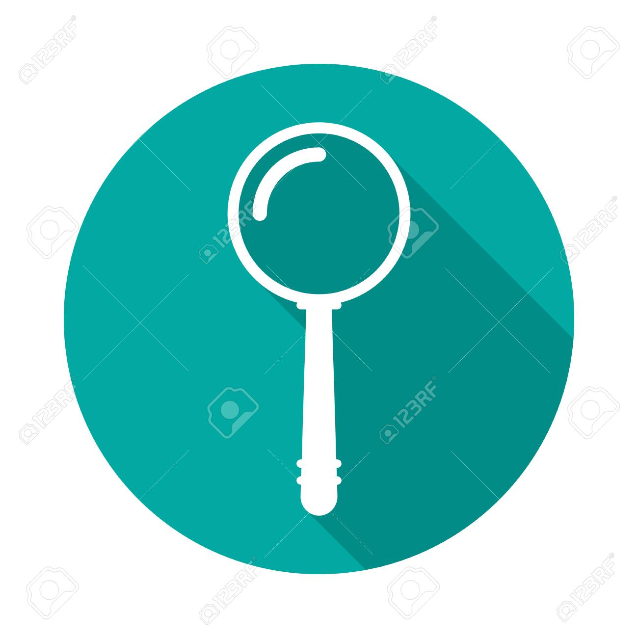 90448525-magnifier-round-icon-with-long-shadow-flat-design-style-magnifying-glass-simple-silhouette-modern-ci.jpg