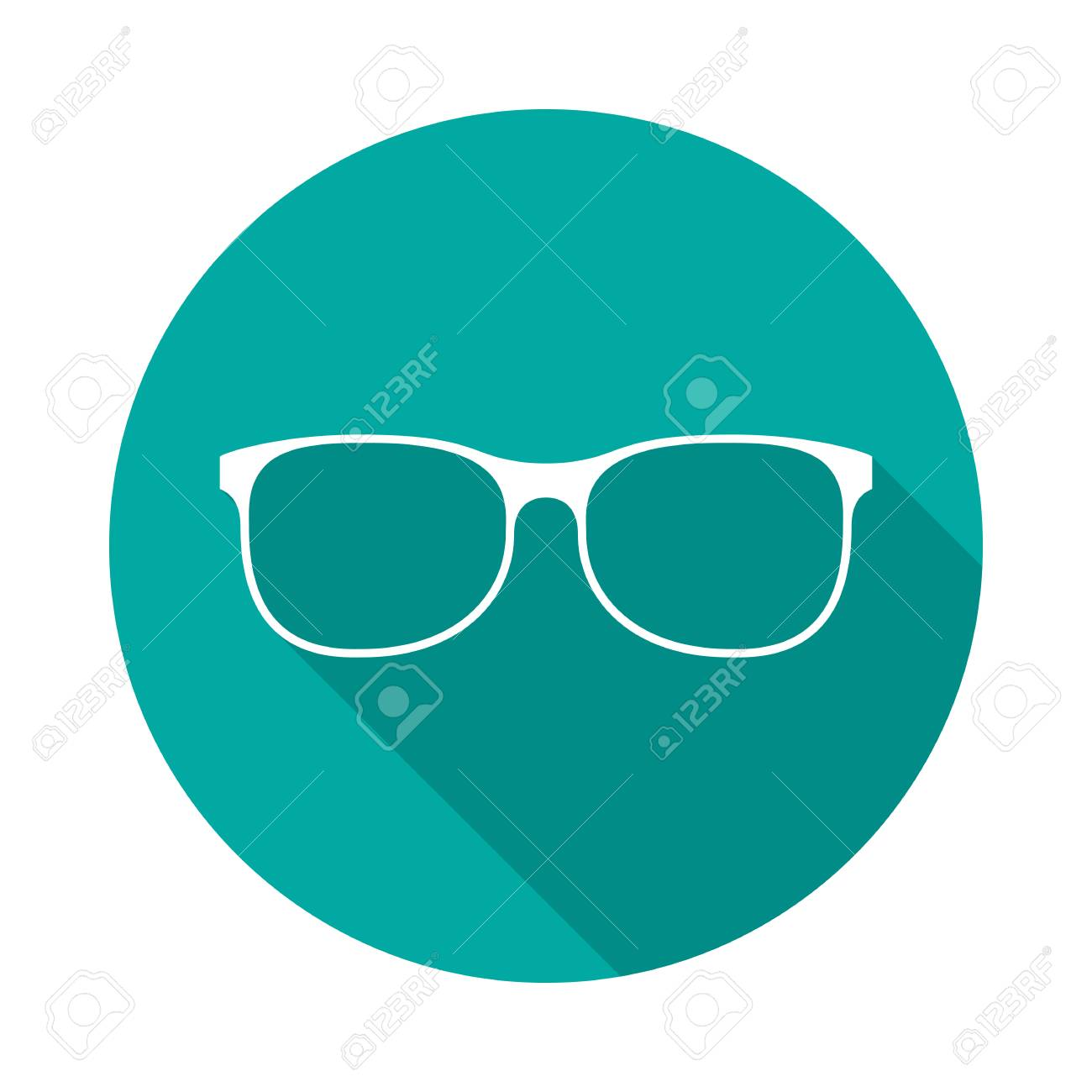 90448234-glasses-circle-icon-with-long-shadow-flat-design-style-glasses-simple-silhouette-modern-minimalist-r.jpg