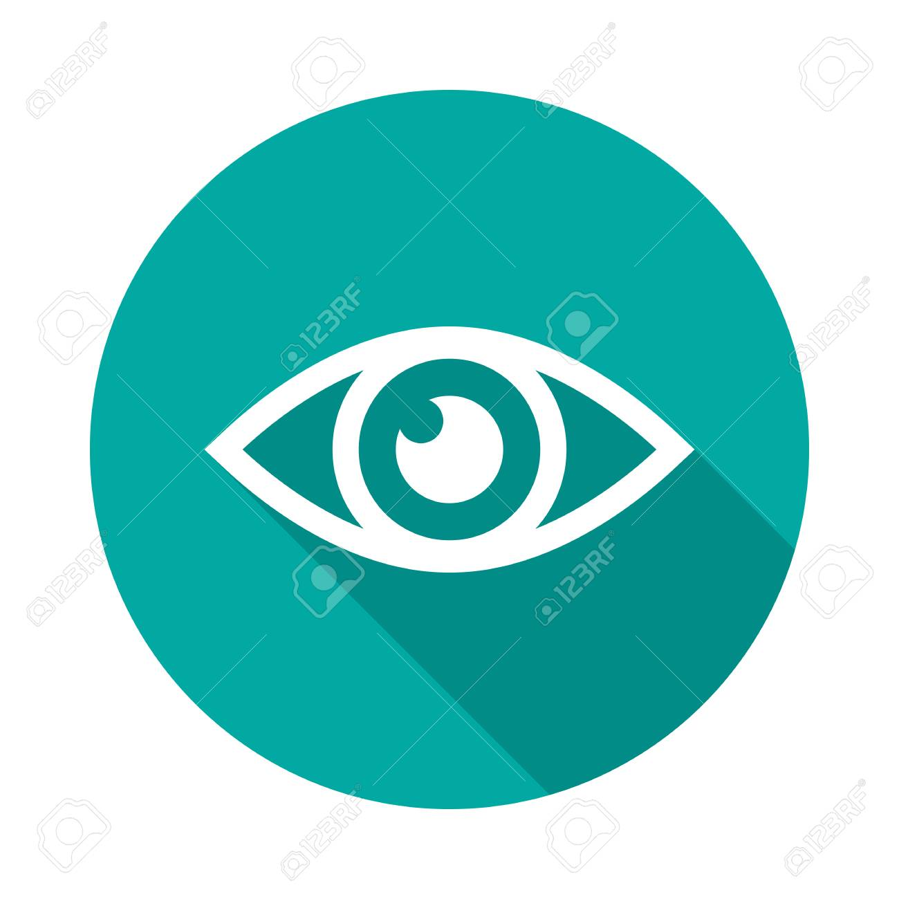 90388316-eye-circle-icon-with-long-shadow-flat-design-style-eye-simple-silhouette-modern-minimalist-round-ico.jpg
