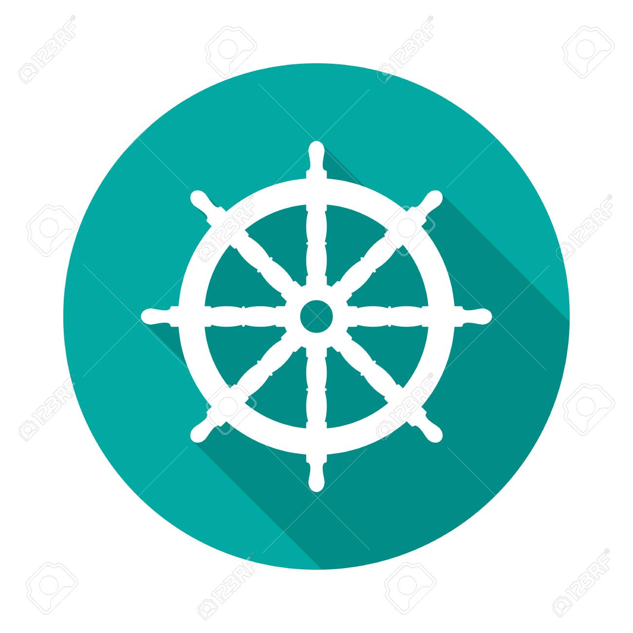 90322827-boat-steering-wheel-circle-icon-with-long-shadow-flat-design-style-ship-helm-simple-silhouette-moder.jpg