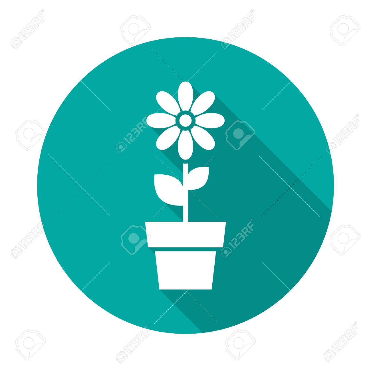 90388529-flower-in-pot-circle-icon-with-long-shadow-flat-design-style-flower-simple-silhouette-modern-minimal.jpg