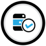 Copy-of-LW-icon-disaster-recovery-e1485802920668.png