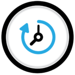 Copy-of-LW-icon-availability-e1488227427664.png