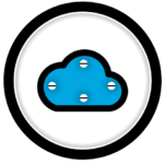 Copy-of-LW-icon-infrastructure_EMR-HIE-deployments-e1488227289934.png