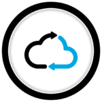 Copy-of-LW-icon-healthcare-cloud-solutions-e1488227335602.png