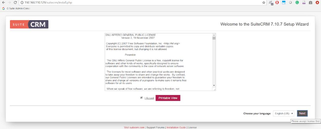 SuiteCRM License Agreement.png