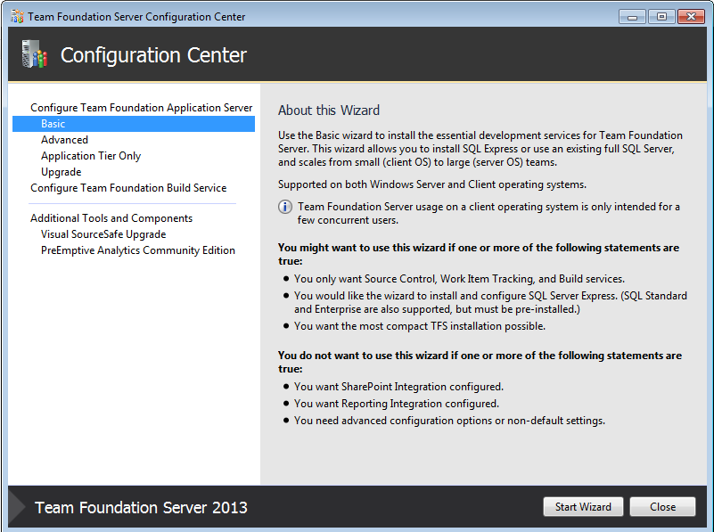 TFS installation configuration 1.png