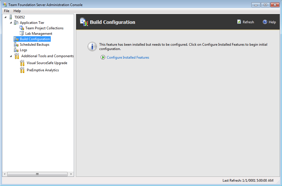 TFS installation configuration 5.png
