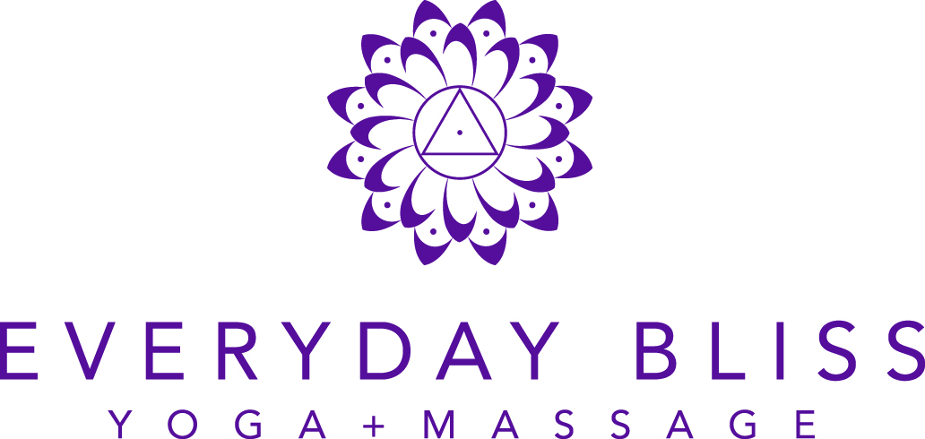EB_logo_purple_centered_outlined_white_background_only.jpg