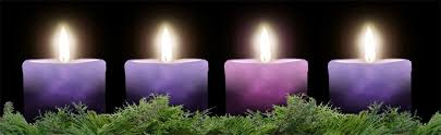 Advent Candles.jpeg