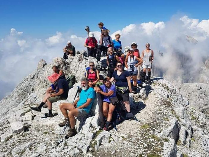 14-20.7.19 Dolomiti -