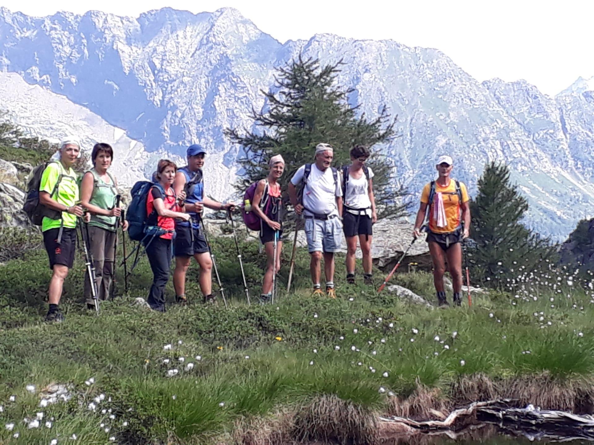 04.08.19 Pizzo Mascarpino (2450m) -
