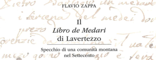 2019-09-12 23_45_14-Il libro de Medari di Lavertezzo - Articolo SEV  -  Visualizzazione protetta - W.png