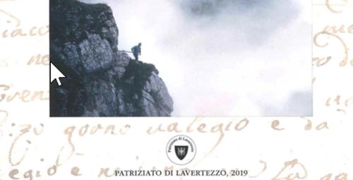 2019-09-12 23_45_14-Il libro de Medari di Lavertezzo - Articolo SEV  -  Visualizzazione protetta - W2.png
