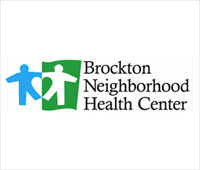Copy of Brockton Neighborhood Health Center