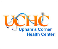 Copy of Upham's Corner Health Center
