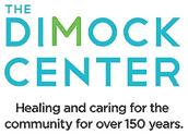 Dimock-Center-2.png