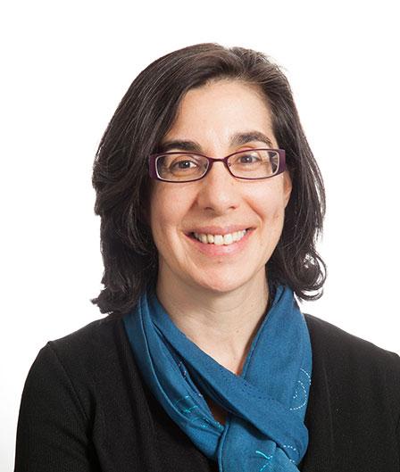 Anne Murray-Chiriboga, MD