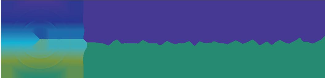 Community Care Cooperative