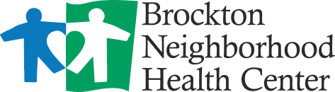 Brockton-Neighborhood-Health-Center.png