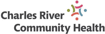 Charles-River-Community-Health.png