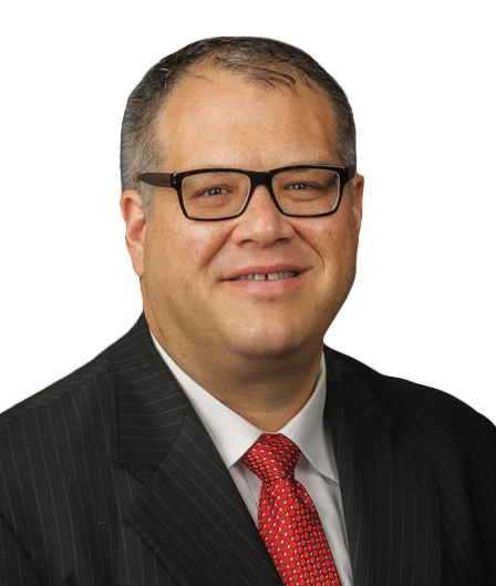 Pablo Hernandez, MD