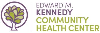 Edward-Kennedy-Community-Health-Center-lg.png
