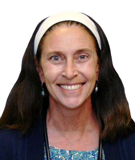 Kathleen A. Sweeney