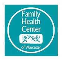 FHCW-Logo-Circle_SM.png