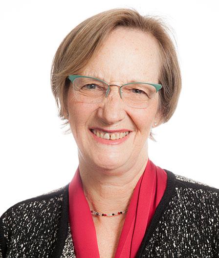 Sue-Kaufman.jpg