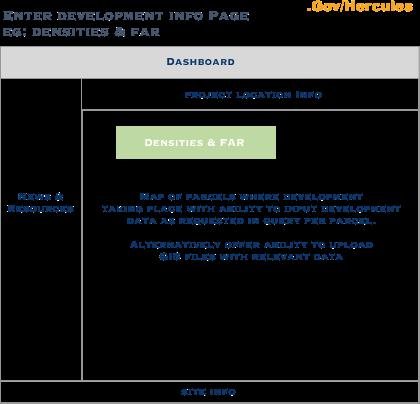 Enter Development Info Page Copy.png
