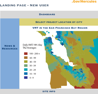 Bay Area Landing Page (1).png