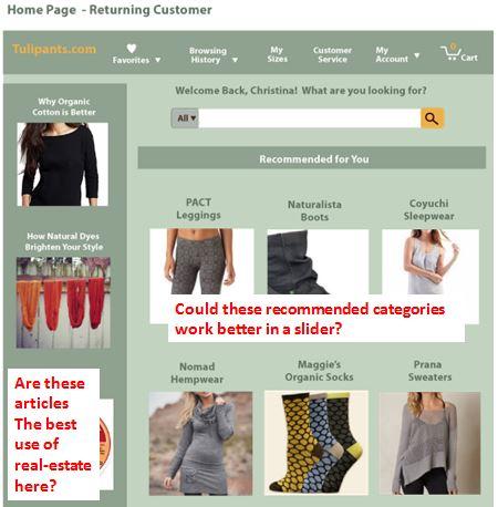 Returning customers critique.JPG