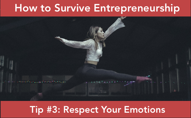 Entrepreneurship Tip #3.png
