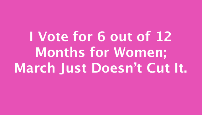 Blog 6 Months for Women.png