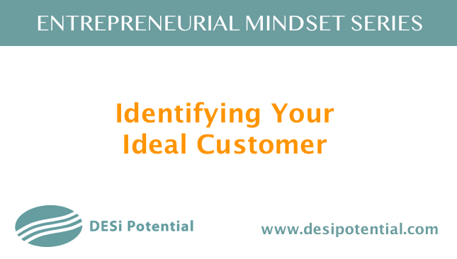 Identifying Your  Ideal Customer.png