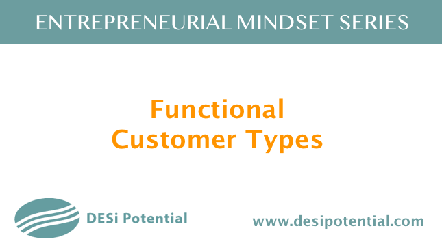 Functional  Customer Types.png