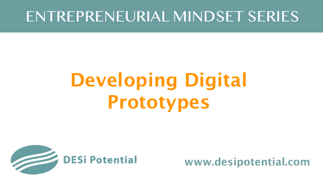 Developing Digital  Prototypes.png