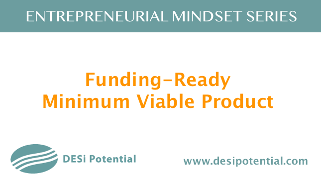 Funding-Ready  Minimum Viable Product.png