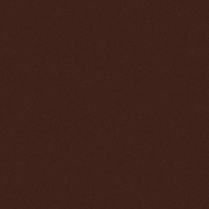 Brown  RAL 8017