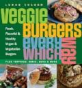veggieburgers.jpg