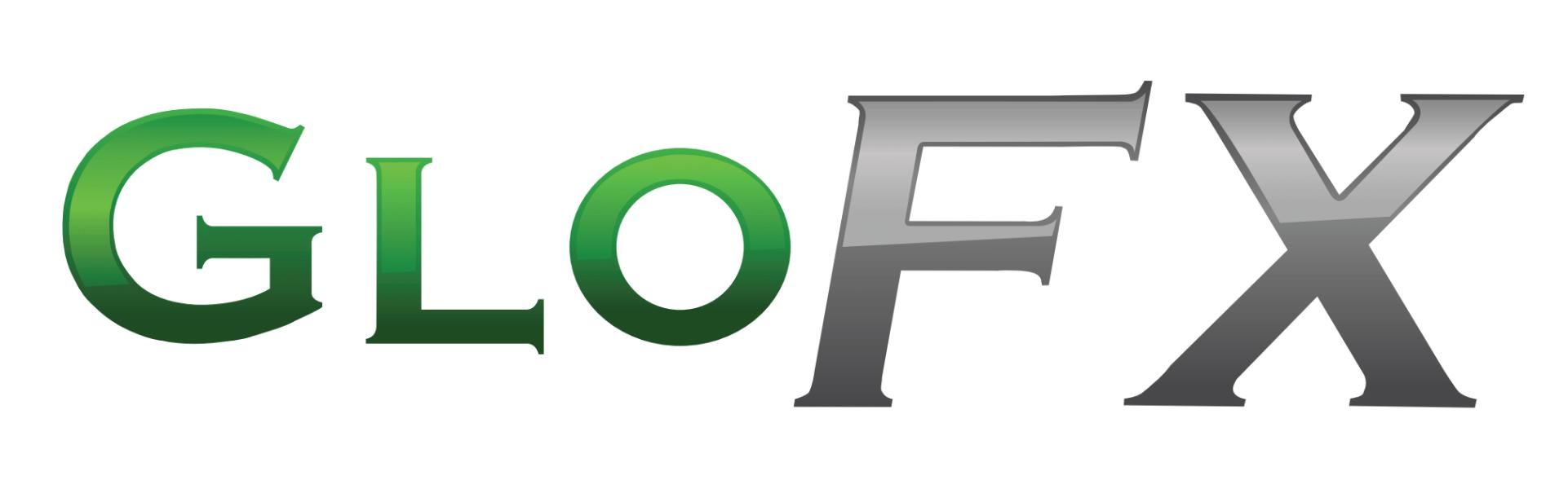 glofx logo.PNG